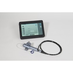 Digital Portable Equine Scope